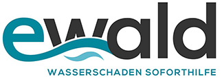 Ewald GmbH